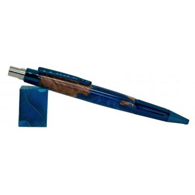 Luxor pen