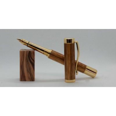 Atrax Fountain pen